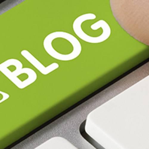 Qual a utilidade de um Blog para você ou sua Empresa ?
